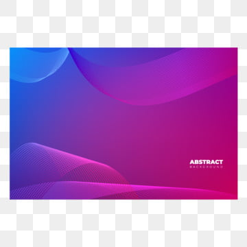 Purple Abstract Background With Modern Style, Background, Abstract, Vector, Background image