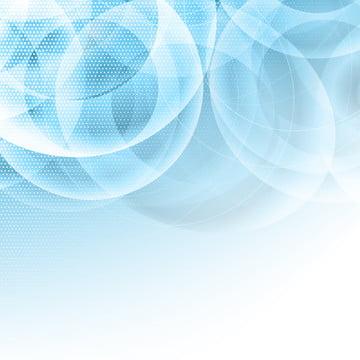 抽象設計背景與半色調點 , 抽象, 業務背景, 低聚 背景圖片