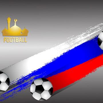 backgrod देश का झंडा फुटबॉल विषय , 3 डी, सार, कार्रवाई पृष्ठभूमि छवि