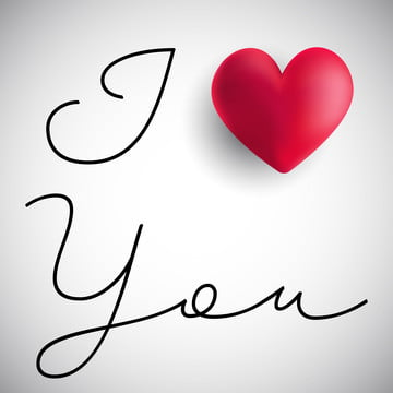 i love you valentine s day background , Vector, Background, Valentine Background image