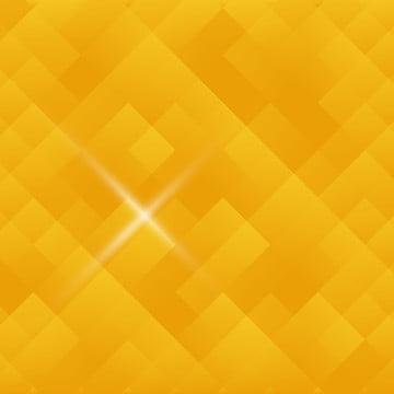 आधुनिक नारंगी रंग की पृष्ठभूमि टेम्पलेट , सार, कला, कलात्मक पृष्ठभूमि छवि
