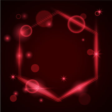 red light background template , Abstract, Pano De Fundo, Background Imagem de fundo