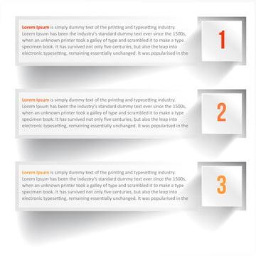 कागज से बाहर कटौती आयतों की संख्या के साथ सेट के वेक्टर सफेद बैनर कदम , तीर, कलाकृति, पृष्ठभूमि पृष्ठभूमि छवि