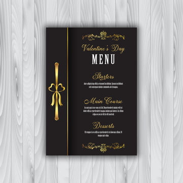 valentine s day menu , Abstract, Background, Decorativa Imagem de fundo