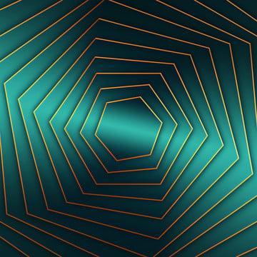 le luxe coupure contexte des formes géométriques , 3d, Résumé, Contexte Image d'arrière-plan