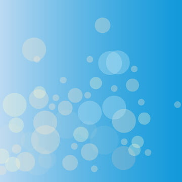 Abstract Beckgrond Bokeh Vector, Background, Abstract, Vector, Background image