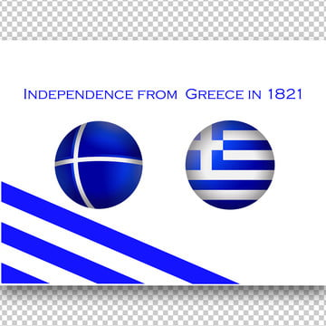 greek  flag vector , Background, Festival, Party Background image
