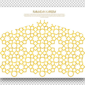 इस्लामी ज्यामितीय पृष्ठभूमि वेक्टर , 3 डी, सार, अरब पृष्ठभूमि छवि