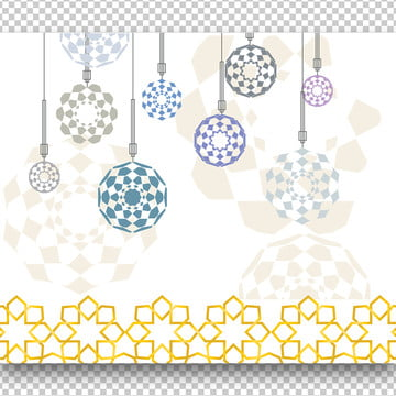 islamic geometric background  vector eid al adha , Pattern, Geometric, Islamic Background image