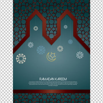 islamic geometric background  vector , Pattern, Geometric, Islamic Background image