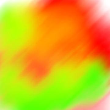 colorful background , Colorful Background, Fundo Escuro, Gradiente Imagem de fundo