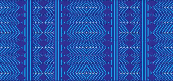 afro cool wax pattern , Abstract, Background, Padrão Imagem de fundo