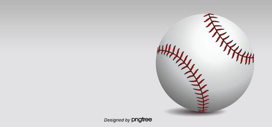 साधारण सफेद बेसबॉल पृष्ठभूमि वॉलपेपर , खेल, रचनात्मक, वॉलपेपर पृष्ठभूमि छवि