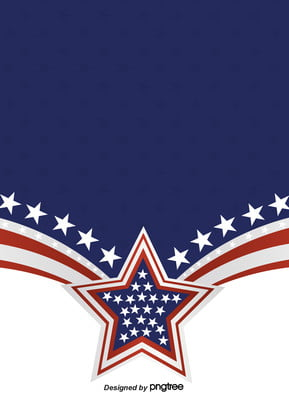background of star retro stripe blue american flag , Creative, Flag Background, Vintage Background image