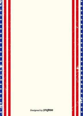 cổ điển những ngôi sao đỏ sọc xanh lá cờ mỹ nền giấy nháp , Giấy Nháp, Sáng Tạo., Lá Cờ Nền Ảnh nền