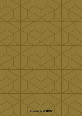 Tam giác hình thoi màu trà Nhật Bản họa tiết trang trí Tam Giác Hình Hình Nền