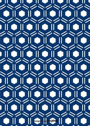 菱形幾何学の壁紙ブルー , 幾何学, 図形, 図案 背景画像