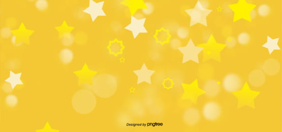 simple noble golden twinkling stars festival celebration background , Aperture, Illumination, Stars Background image