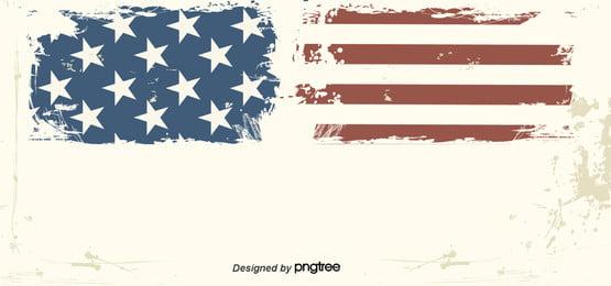 करते हैं  खरोंच कागज बनावट अमेरिकी ध्वज पृष्ठभूमि वॉलपेपर , रचनात्मक, झंडा पृष्ठभूमि, विंटेज पृष्ठभूमि छवि