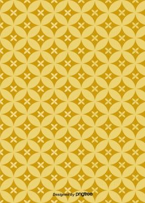 伝統的な簡約金の豪華な和風テクスチャの壁紙の背景 , 伝統, 幾何学, 十字紋 背景画像