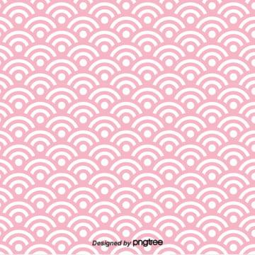 和波紋の背景 , 幾何学, 日本式, 日本 背景画像