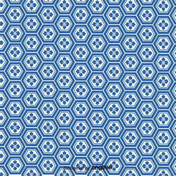 日本式の幾何学のテクスチャの背景 , 幾何学, 日本式, 日本 背景画像