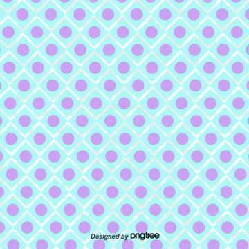 モノクロの幾何学の図柄の壁紙の背景の元素 , 幾何学, 壁紙, 壁紙の背景要素 背景画像