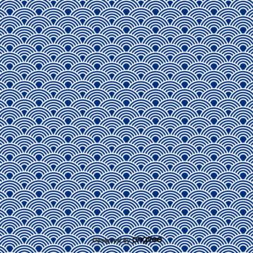 日本式の半円の祥雲の入れ墨の背景の幾何学の元素 , 幾何学, 幾何学の壁紙の元素, 壁紙 背景画像