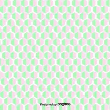 粉飾の巣の清新な幾何学の図柄の壁紙の背景 , 幾何学, 壁紙, 壁紙の背景要素 背景画像