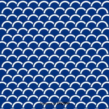 和魚鱗祥雲テクスチャの背景幾何学元素 , 幾何学の壁紙の元素, 壁紙, 日本式 背景画像