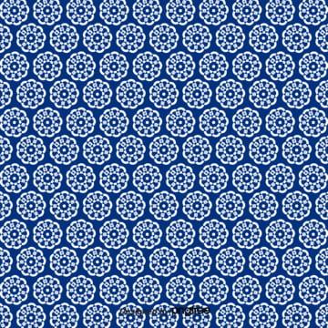 和風模様の背景幾何学元素 , 幾何学, 幾何学の壁紙の元素, 壁紙 背景画像