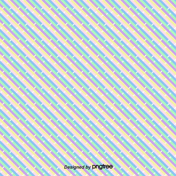 日本語の色の幾何学の図柄の壁紙の背景 , 幾何学, 壁紙, 壁紙の背景要素 背景画像