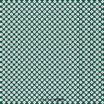 和風デザインの幾何学緑色のアイデア壁紙の背景 , アイデア, 図案, 壁紙 背景画像