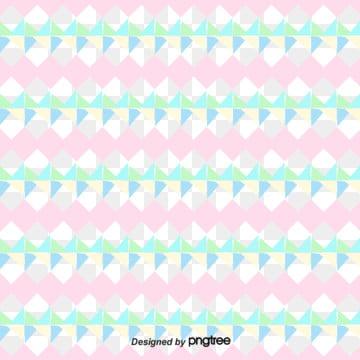 菱形の幾何学の図柄の壁紙の背景 , 幾何学, 壁紙, 壁紙の背景要素 背景画像