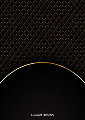 minimalist golden gradient geometric patterns luxury black background , Geometric, Northern Europe, Magnificent Background image