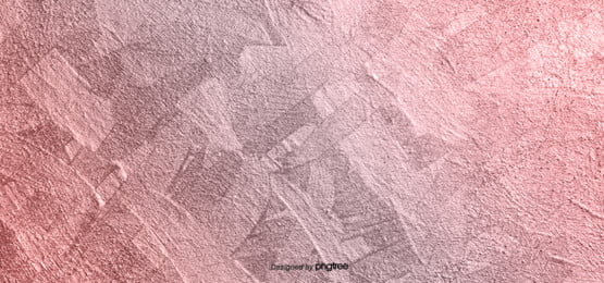 Gradient Metal Hard Lang Style Texture Rose Gold Background, Business Affairs, Magnificent, Fashion, Background image