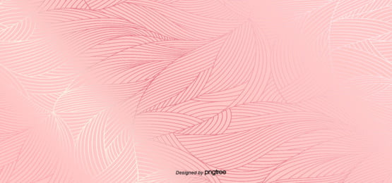 Pink Texture Style Leaf Texture Rose Gold Background, Magnificent, Fashion, Leaf, Background image