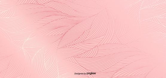 as folhas de ouro rosa cor   de   rosa estilo fundo textura textura , A Atmosfera, Moda, As Folhas Imagem de fundo