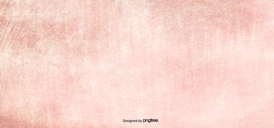 rose gold texture style mottled rose gold background , Business Affairs, Magnificent, Mottled Background image