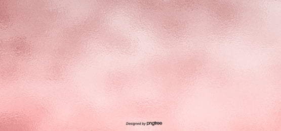 Rose Gold Texture Style Pure Rose Gold Background, , Irregularity, Realism, Background image
