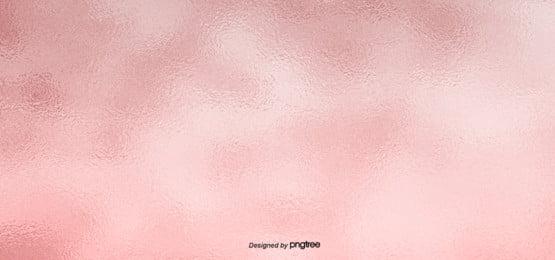 バラの質感スタイルの純色バラ金の背景 , , 不規則, 実を書く 背景画像