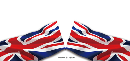 रचनात्मक ब्रिटेन ध्वज नालीदार पृष्ठभूमि , रचनात्मक, झंडा, झंडा पृष्ठभूमि पृष्ठभूमि छवि