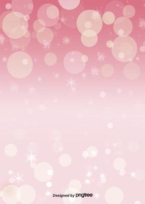 गुलाबी फोम चमकदार सितारों पृष्ठभूमि , सुंदर, छप, लड़कियों पृष्ठभूमि छवि