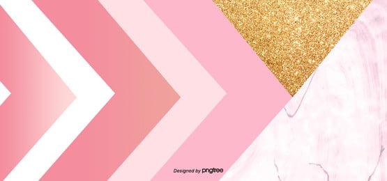गुलाबी ज्यामितीय लड़कियों के दिल bling सुंदर पृष्ठभूमि , ज्यामिति, सुंदर, माहौल पृष्ठभूमि छवि