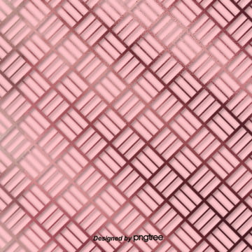 Rose Gold Creative Abstract Geometric Texture Background, Geometric, Creative, Creative Background, Background image