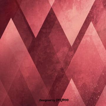 バラ金のアイデアの抽象的な幾何学のテクスチャの背景 , 幾何学, アイデア, アイデアの背景 背景画像