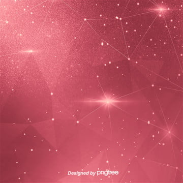 rose gold creative abstract light texture background , Shine, Geometric, Creative Background image