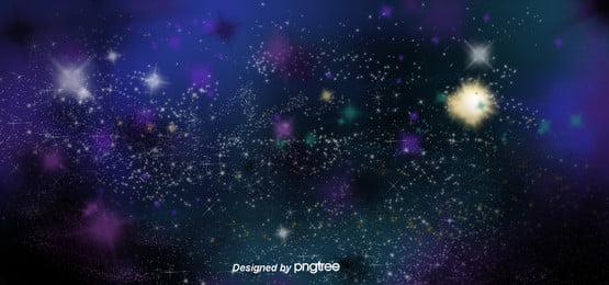 星が光る夜の宇宙銀河の背景 雲 宇宙 星雲 背景画像