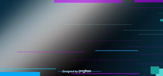 полосатый черно   белый фон , искусственный интеллект, геометрия, пропаганда Фоновый рисунок