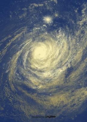 宇宙の銀河の宇宙の渦の背景 , ビジネス, 宇宙, 宇宙 背景画像